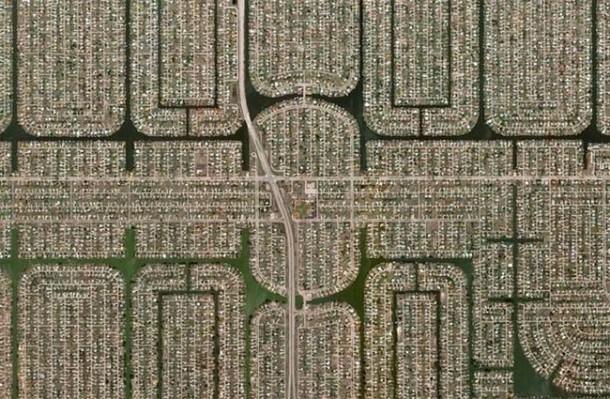 Google-maps-amazing-view15-610x399
