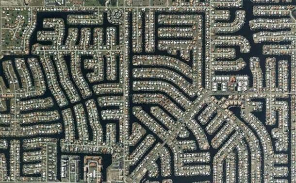 Google-maps-amazing-view20-610x377
