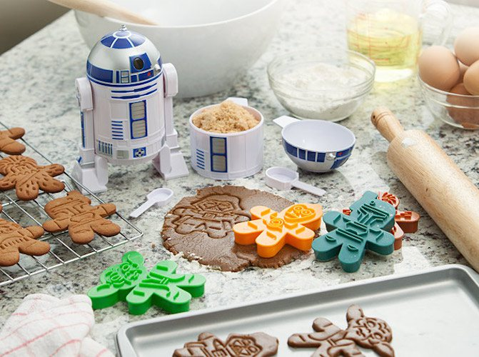 Star-Wars-Cookie-Cutters-01