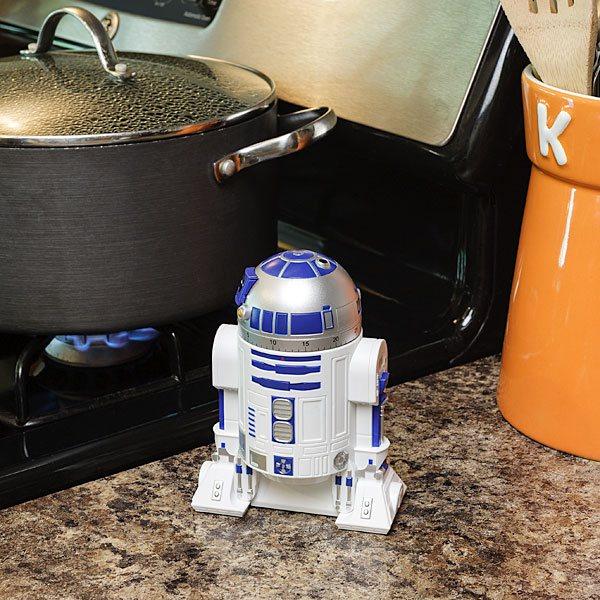 Star-Wars-R2D2-Kitchen-Timer-01