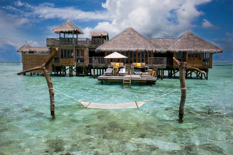 TripAdvisors Best Hotel of 2015 (16)