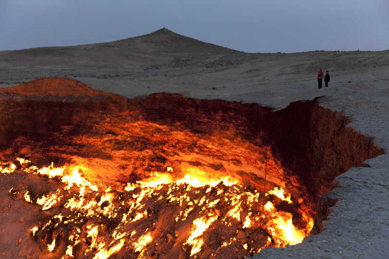 mysterious-places-door-to-hell