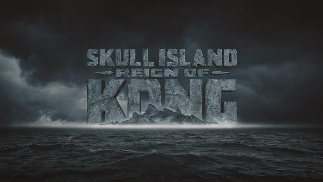 skullislandheader