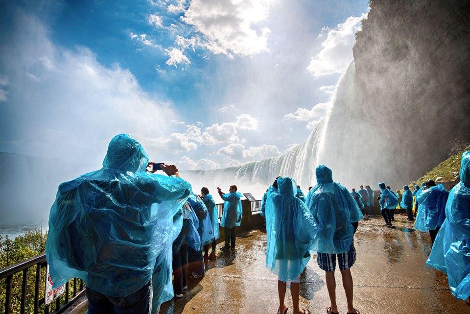 National Geographic Traveler Photo Contest