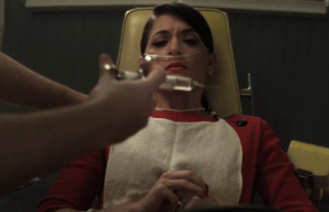 This Horror Short Will Only Make You Fear Dentists More