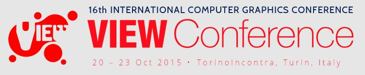 C:\Users\SM Zeeshan Naqi\Downloads\VIEW Awards 2015 .jpg