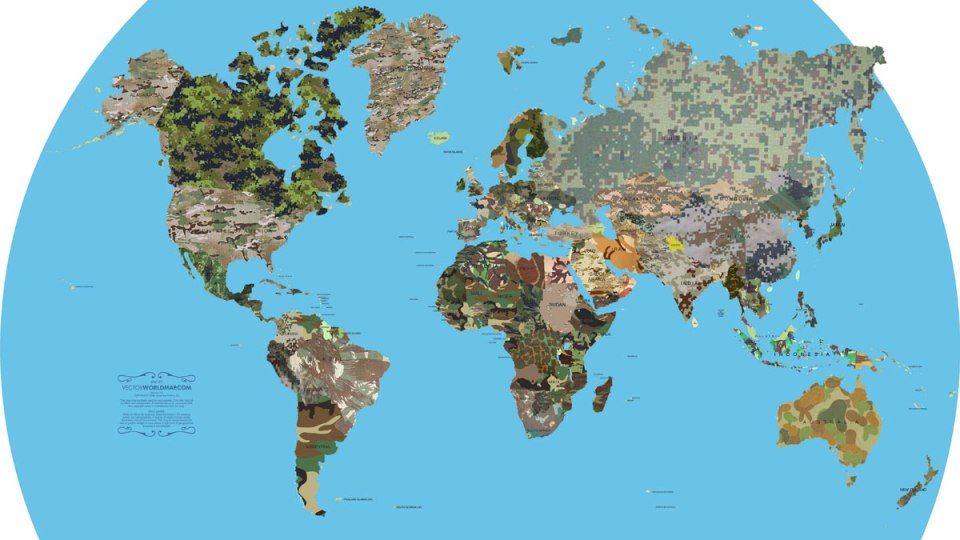 camouflages-of-the-world-map