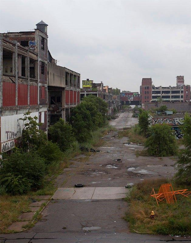 detroit-evolution-of-a-city-by-detroiturbex-com-18