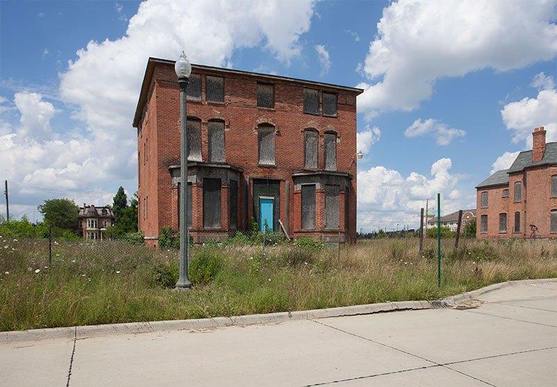 detroit-evolution-of-a-city-by-detroiturbex-com-4