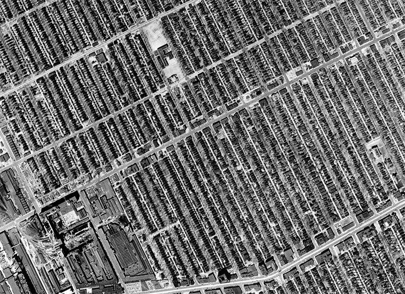 detroit-evolution-of-a-city-by-detroiturbex-com-9