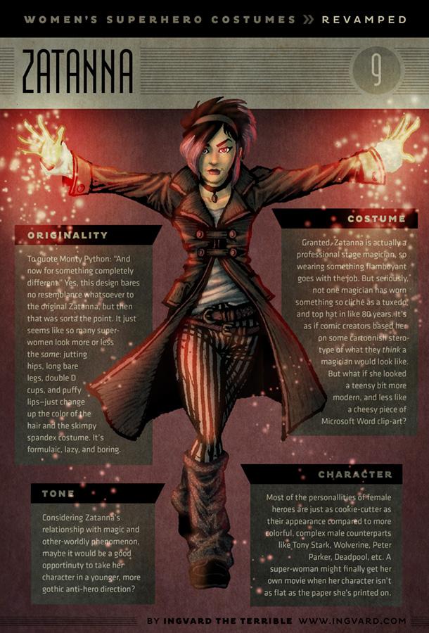 female-superhero-practical-redesigns-09