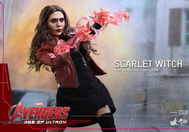 hot-toys-avengers-age-of-ultron-scarlet-witch-action-figure