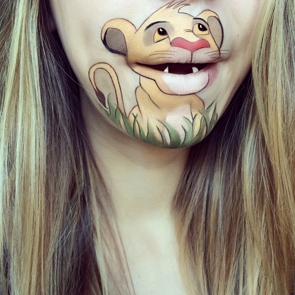 laura-jenkinson-lip-art-7