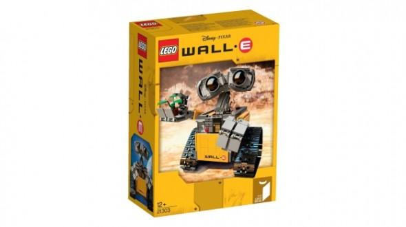 lego-wall-e-590x330