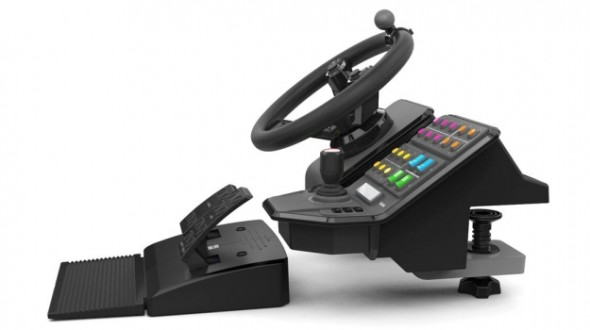 saitek-tractor-controller-590x330
