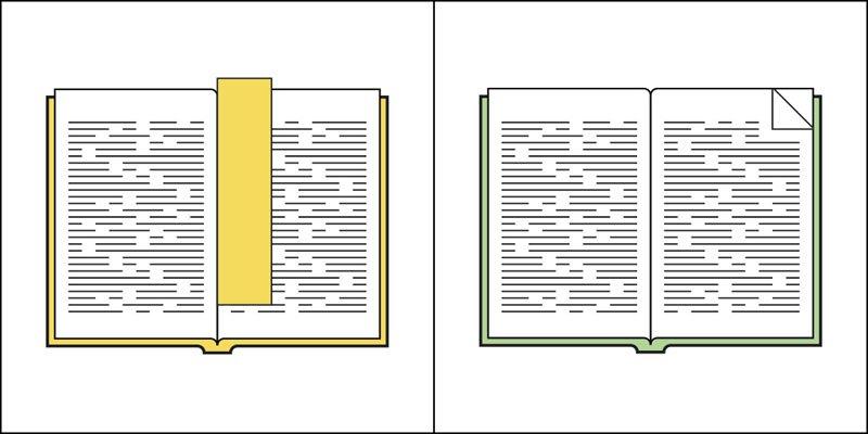 two-kinds-of-people-tumblr-by-joao-rocha-9