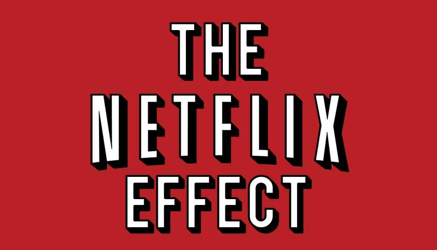 Netflix-Effect-Frame-Your-TV-Infographic1