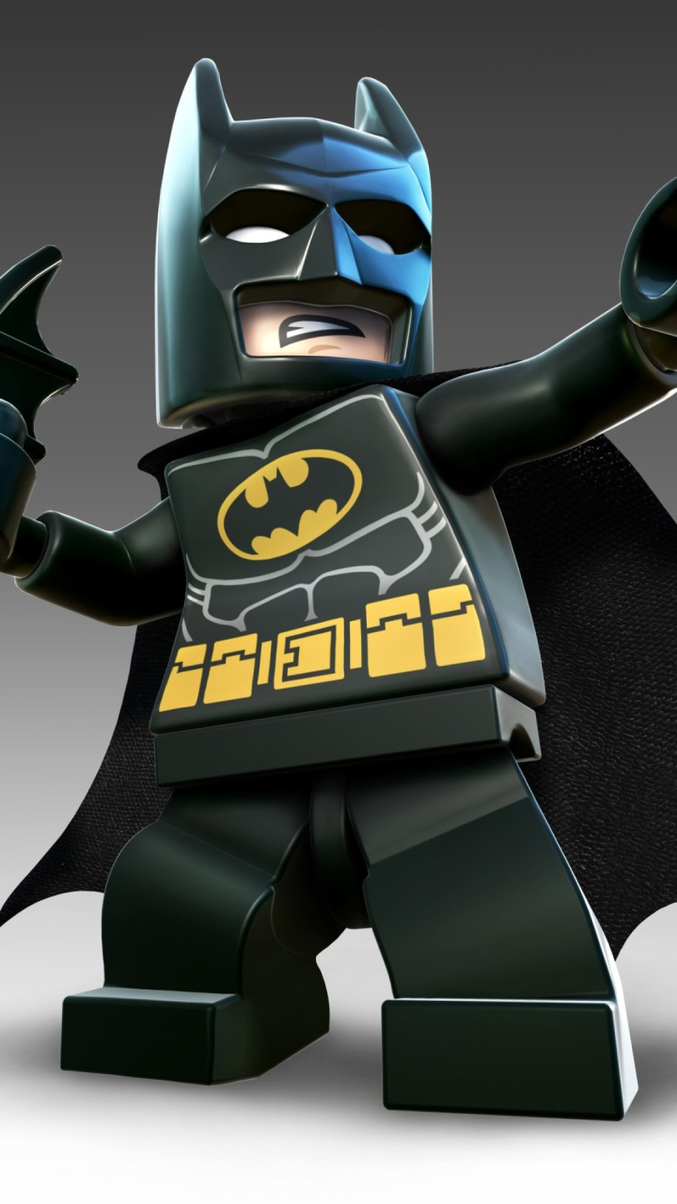 Super-Heroes-Lego-Batman-1080x1920