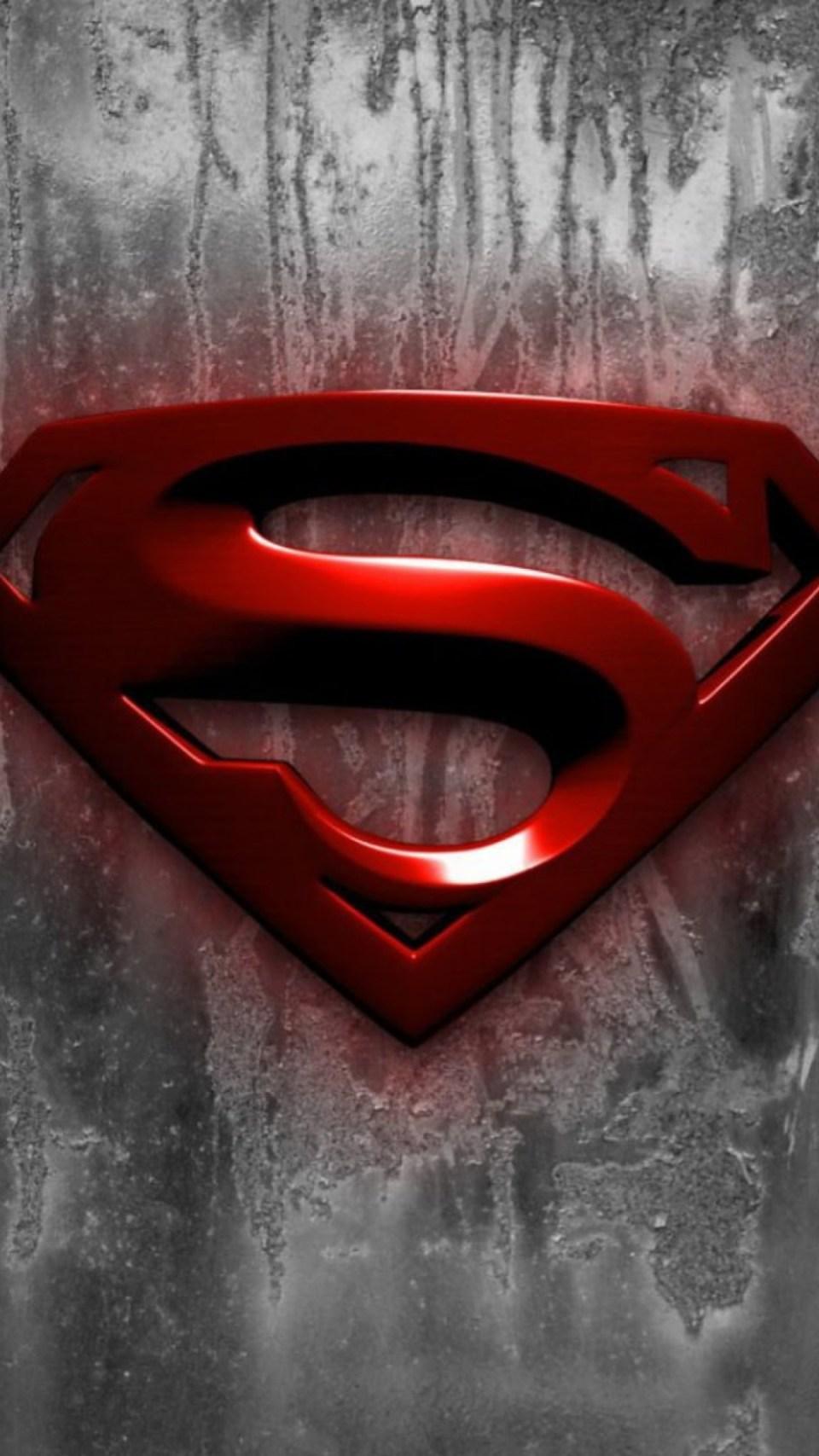 Superman-Logo-1080x1920