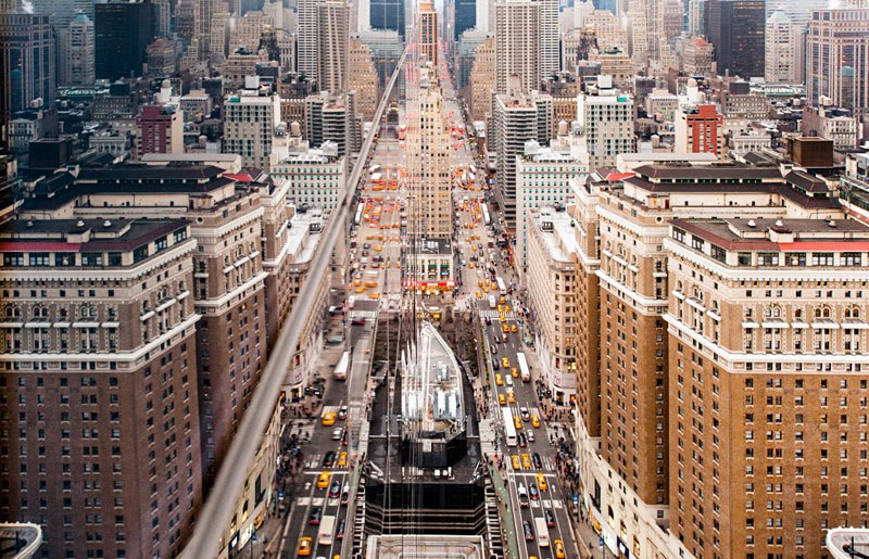 nyc-streets-from-above-by-navid-baraty-5