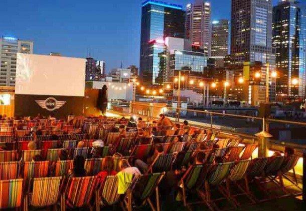6-Amazing-Cinemas-From-Around-The-World-4-610x422