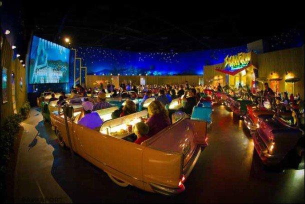 6-Amazing-Cinemas-From-Around-The-World-6-610x408