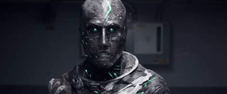 doom-attacks-in-new-clip-from-fantastic-four