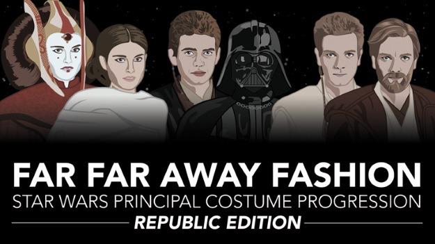 far-far-away-fashion--republic-editionjpg