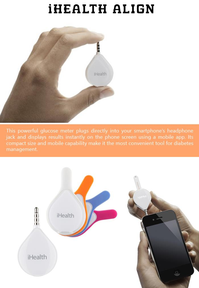Top Ten Genius Products Of The Day