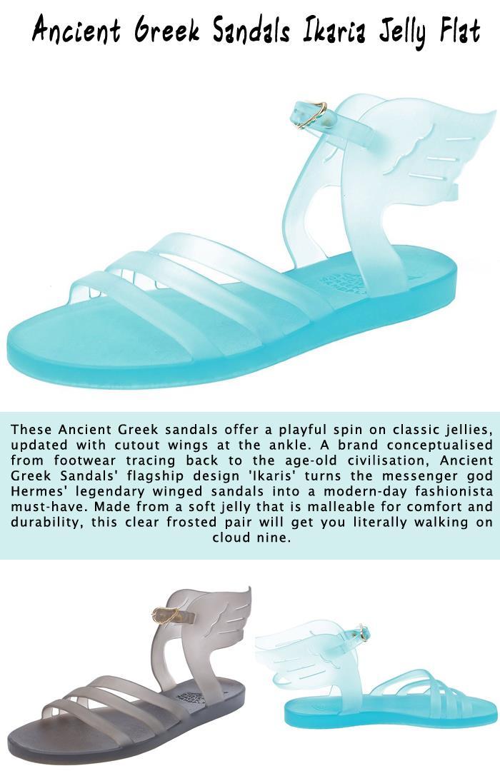 z-Ancient-Greek-Sandals-Ikaria-Jelly-Flat