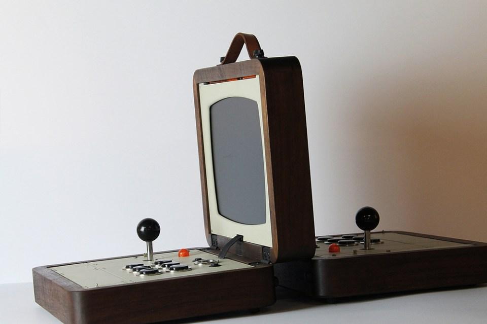 battlecade-arcade-console-concept-05