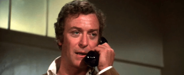 2015-10-19 18_22_56-Jurassic World Trailer (1978) - YouTube