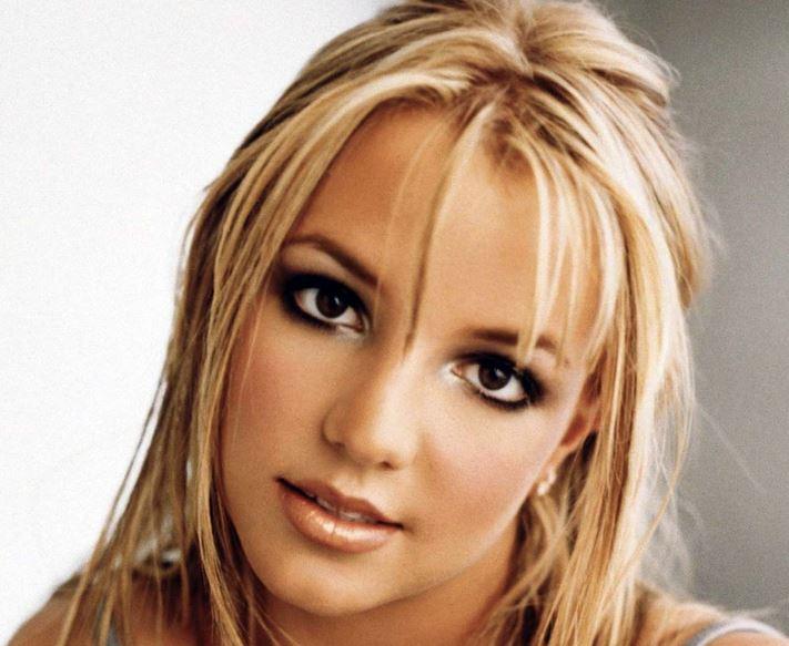 Six Celebrities Who Battled Addiction and Won! 2