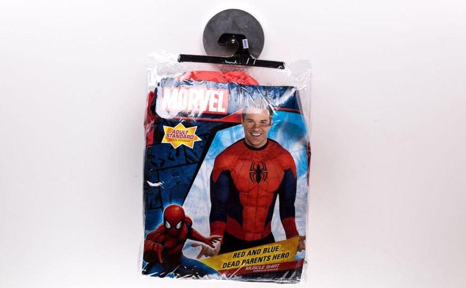 l07aiOhVRCIbEEaRcZA5_spiderman
