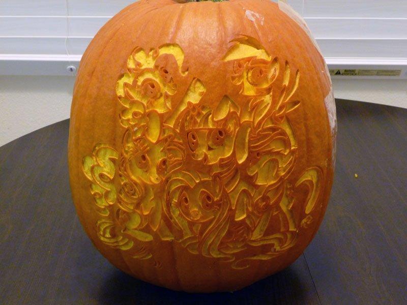 pumpkin-art-by-ceemdee-on-deviantart-10