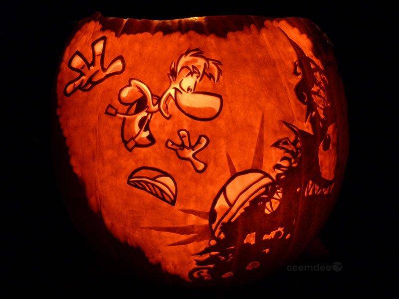 pumpkin-art-by-ceemdee-on-deviantart-14