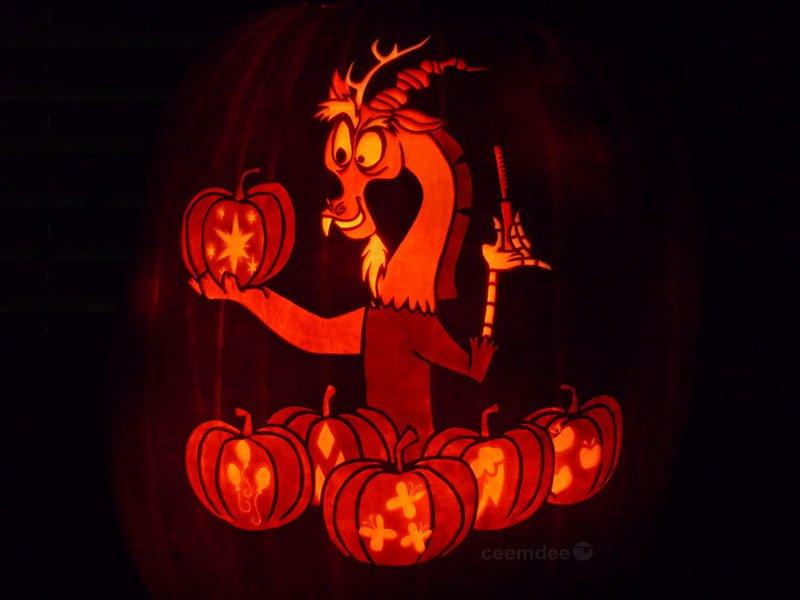 pumpkin-art-by-ceemdee-on-deviantart-3