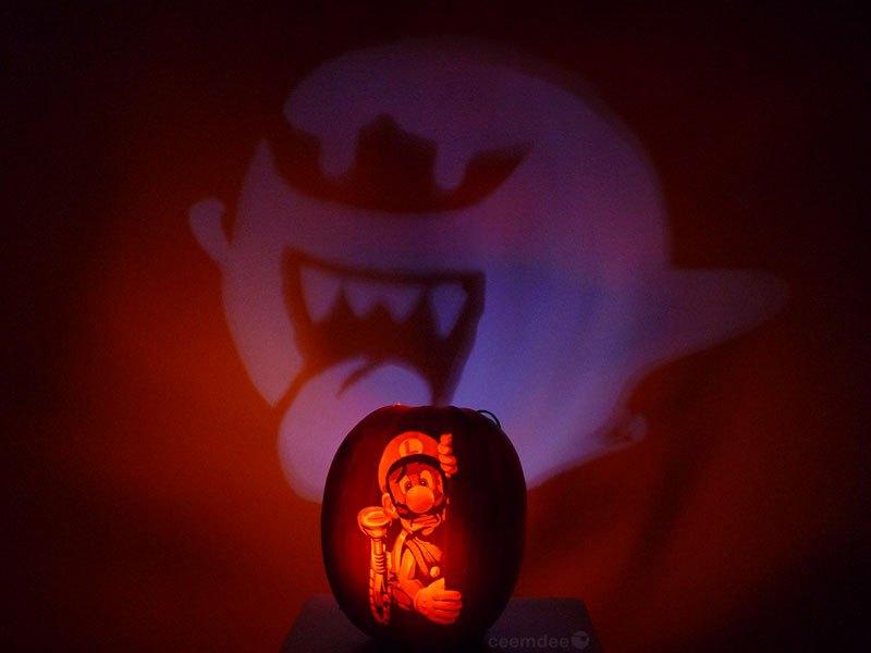 pumpkin-art-by-ceemdee-on-deviantart-7
