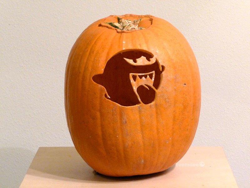 pumpkin-art-by-ceemdee-on-deviantart-8