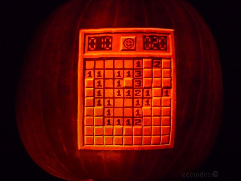 pumpkin-art-by-ceemdee-on-deviantart-9