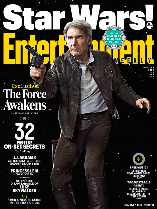 1390-1391-force-awakens-cover