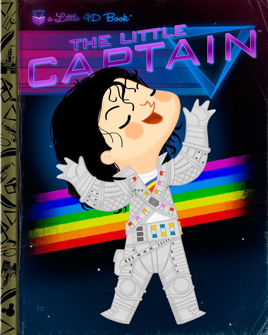 geek book covers (14)