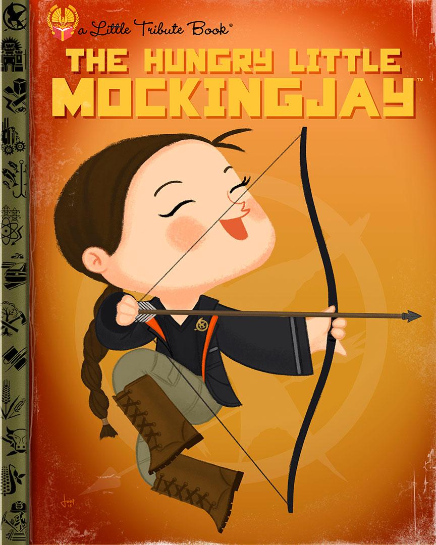 geek book covers (15)