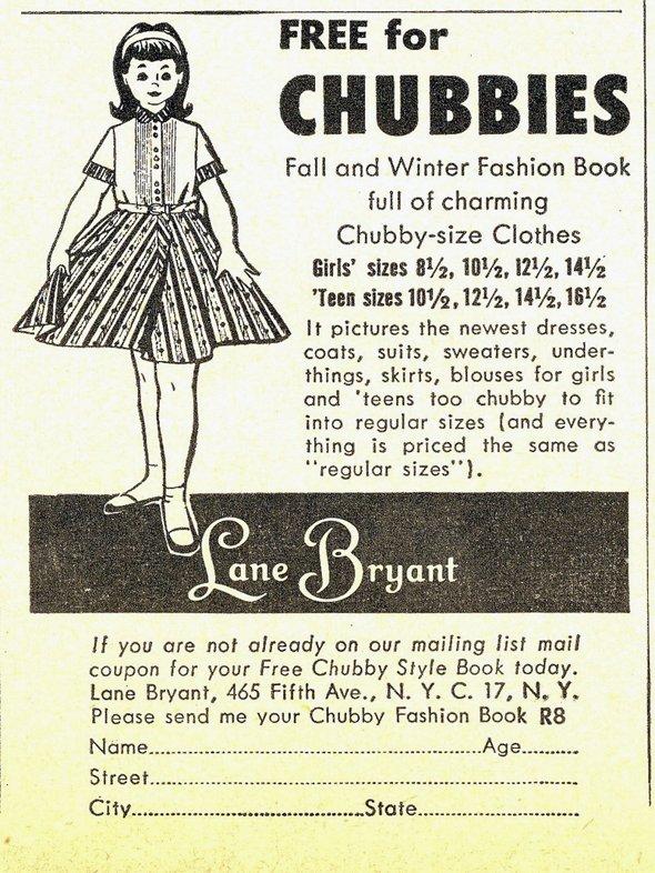 10-creepy-vintage-ads