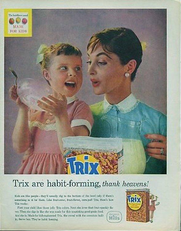 16-creepy-vintage-ads