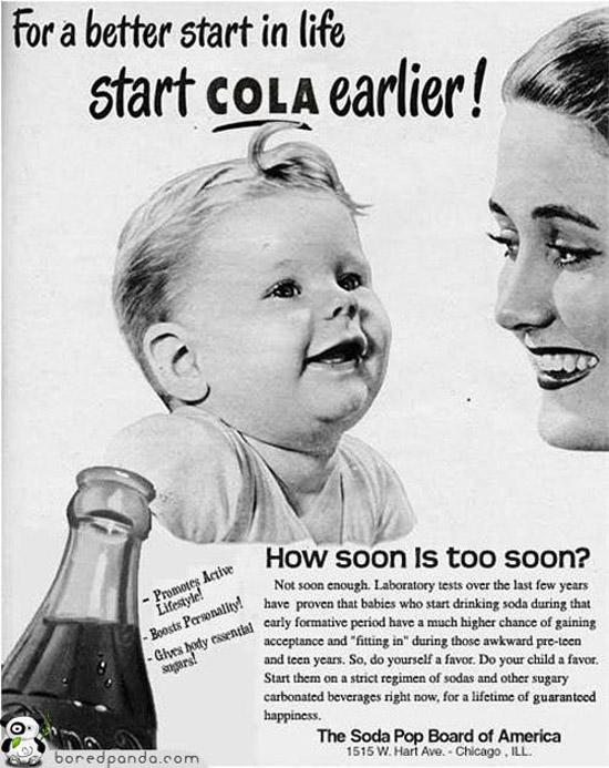 25-creepy-vintage-ads