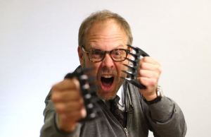 Alton Brown Reviews Amazon's Ridiculous Kitchen Gadgets