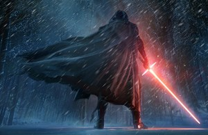 star-wars-into-the-darkness-desktop-wallpapers