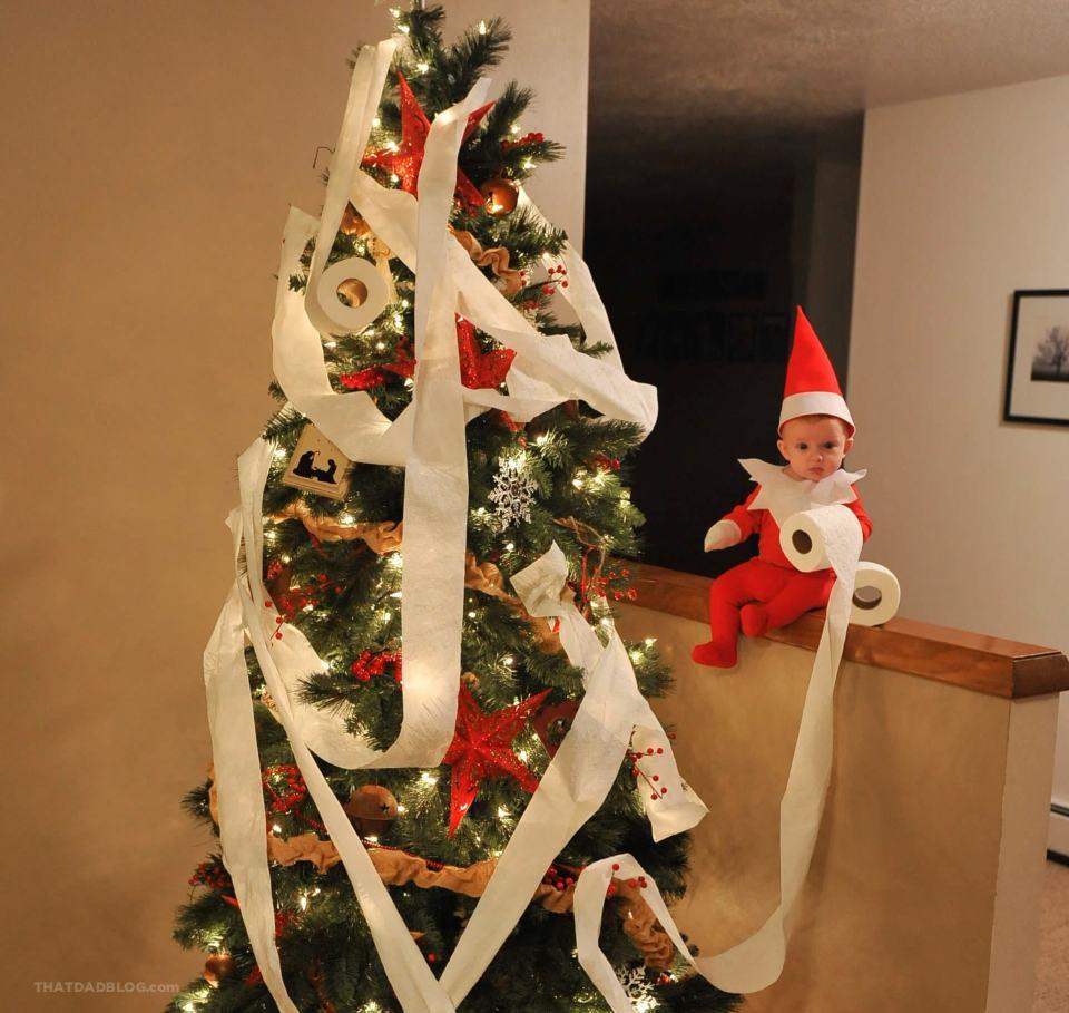 Elf-on-the-Shelf-8-blog-1