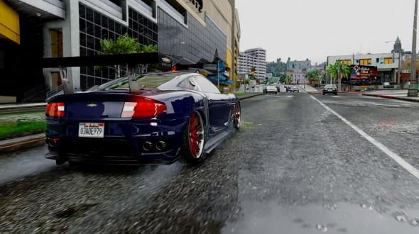 GTA5_enhanced_02-590x330